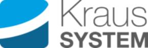 SKLEP Kraus-SYSTEM